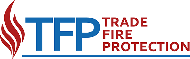 Trade Fire Protection